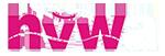 bwin_bwinchina平台_bwin手机网页版
